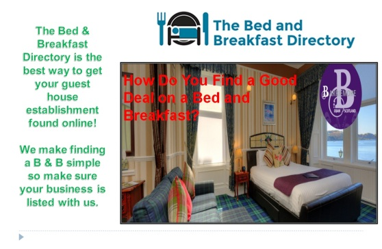B And B Worcester - Bed And Breakfast Directory.jpg